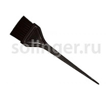Кисть Hairway для окр.черный шир.40 мм(26011)