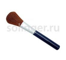 Кисть Eurostil макияж.большая 01814