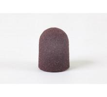 Одноразовый колпачок Lukas 13 мм мелкая зернистость