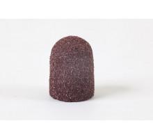 Одноразовый колпачок Altima 13 мм 80 грит грубая зернистость