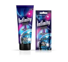 Infinity Крем для загара в солярии