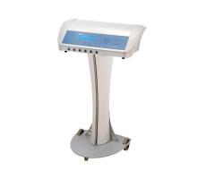KESTOS аппарат термотерапии и электромиостимуляции