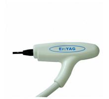Наконечник для лазера Er: YAG (2940 нм)