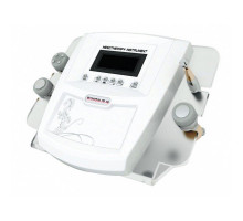 Аппарат электропорации ES-9090 (4 в 1)