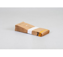 Крафт-пакеты для стерилизации, 115х245 мм