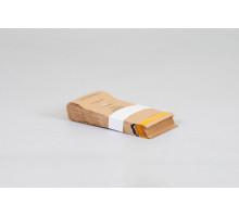 Крафт-пакеты для стерилизации, 115х200 мм