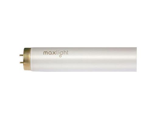 Лампы для солярия Maxlight 80 W-R High Intensive