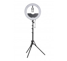 Лампа визажиста X18