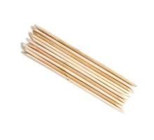 Маникюрная палочка Sibel 10 шт/уп