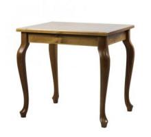 Chiara стол маникюрный