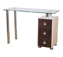 Сентоза маникюрный стол