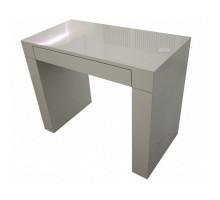 Apex маникюрный стол