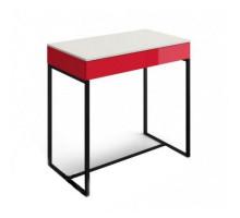 Маникюрный стол CODE.800