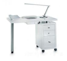 305LX стол маникюрный