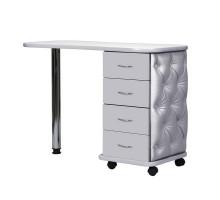Маникюрный стол Стиль