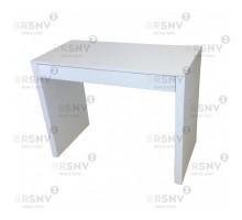 Apex Base Маникюрный стол, 1000 мм