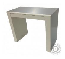 Apex Iron Маникюрный стол
