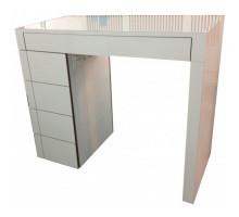 Apex II маникюрный стол