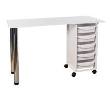 Маникюрный стол Sandan