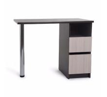 202 маникюрный стол