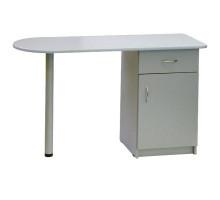 Классик стол маникюрный