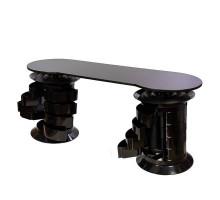 Маникюрный стол Grande black
