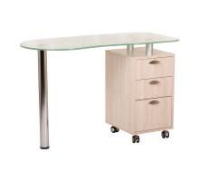 205s маникюрный стол