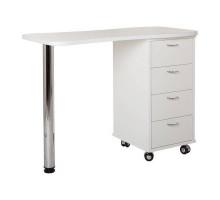 204 маникюрный стол