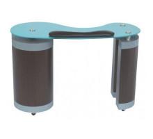 Стол маникюрный МД-9100