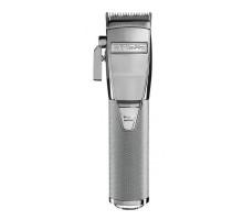 Машинка для стрижки волос ChromFX EDM Technology