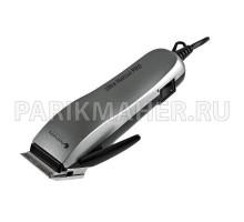 Машинка Hairway Ultra Haircut PRO D012 для стрижки вибрационная / мокрый асфальт
