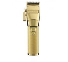 Машинка для стрижки волос GoldFX EDM Technology 4 ARTISTS