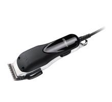 Сетевая машинка для стрижки волос ProAlloy™, 69110