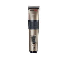 Машинка для стрижки волос FX862E