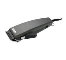Машинка профессиональная MOSER PRIMAT для стрижки волос, 1230-0053