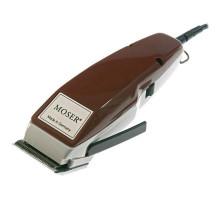 Машинка профессиональная MOSER 1400-0050 для стрижки волос