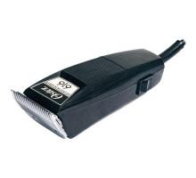 Машинка профессиональная OSTER 616-91 для стрижки волос, 616-91