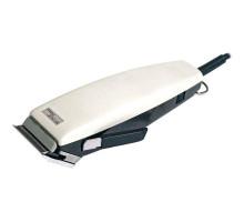 Машинка профессиональная MOSER PRIMAT для стрижки волос, 1230-0051