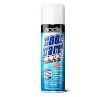 Спрей для промывки ножей Cool Care Plus