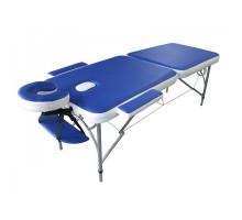 Marino складной массажный стол