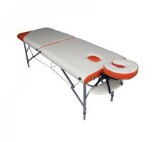 Super Light складной массажный стол