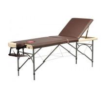 Turin массажный стол
