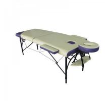 Master складной массажный стол