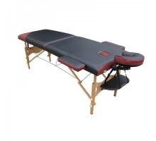 Samurai складной массажный стол