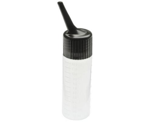 Мерная ёмкость-аппликатор для химической завивки 120 мл