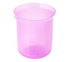Мерный стаканчик 200мл