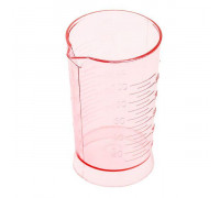 Мерный стаканчик 100мл