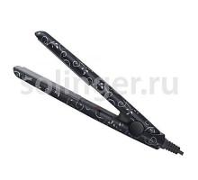 Щипцы-выпрямители Hairway Mini Design 13 мм,65W