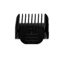 Насадка Hairway 3 мм для модели 02040, 02041, 02043