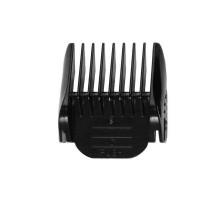 Насадка Hairway 9мм для модели 02040, 02041, 02043